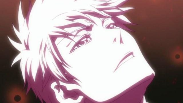 Bleach Episode 328 - Ichigo