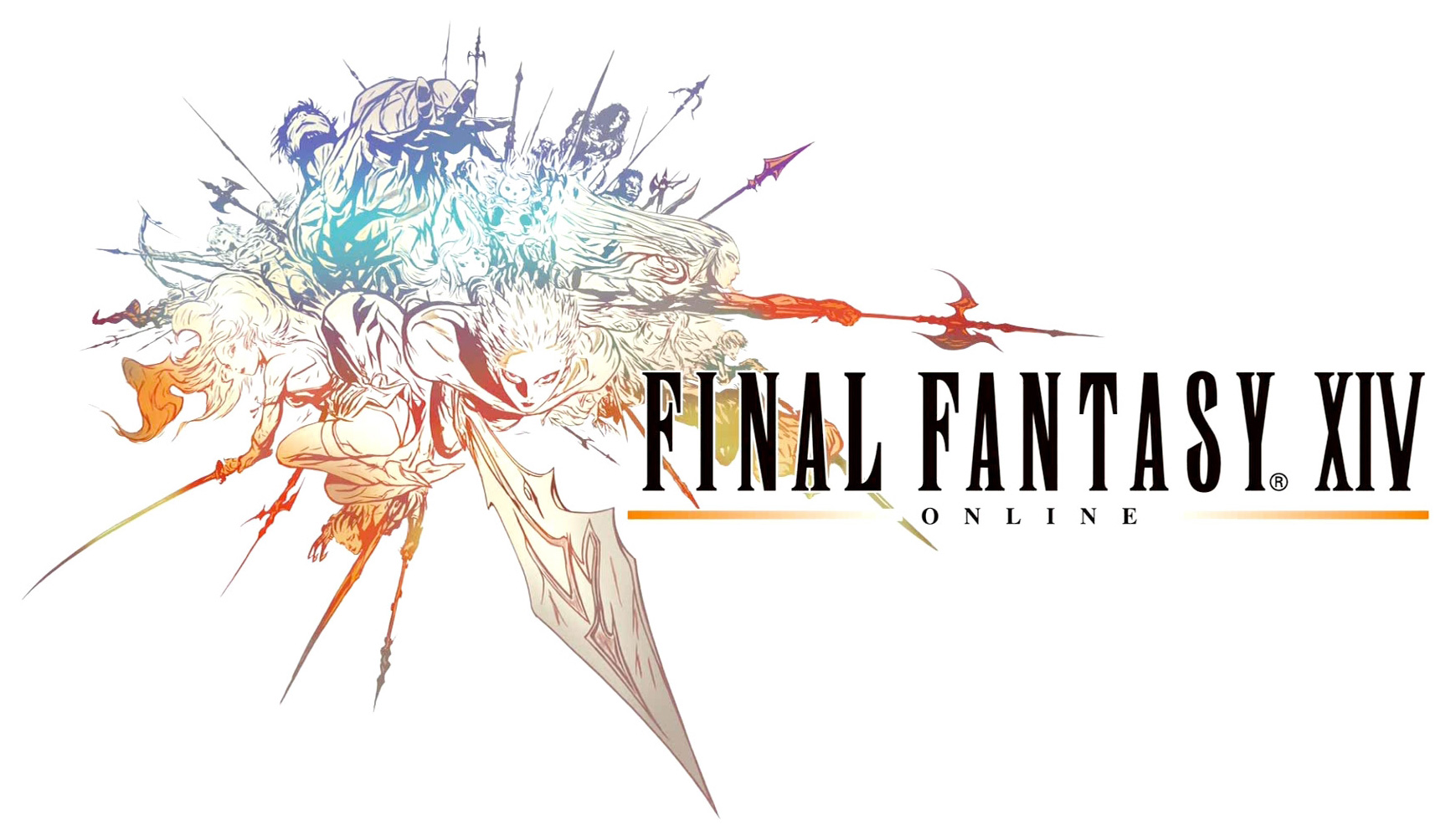 Final Fantasy XIV – The Journey Into Eorzea | 12Dimension