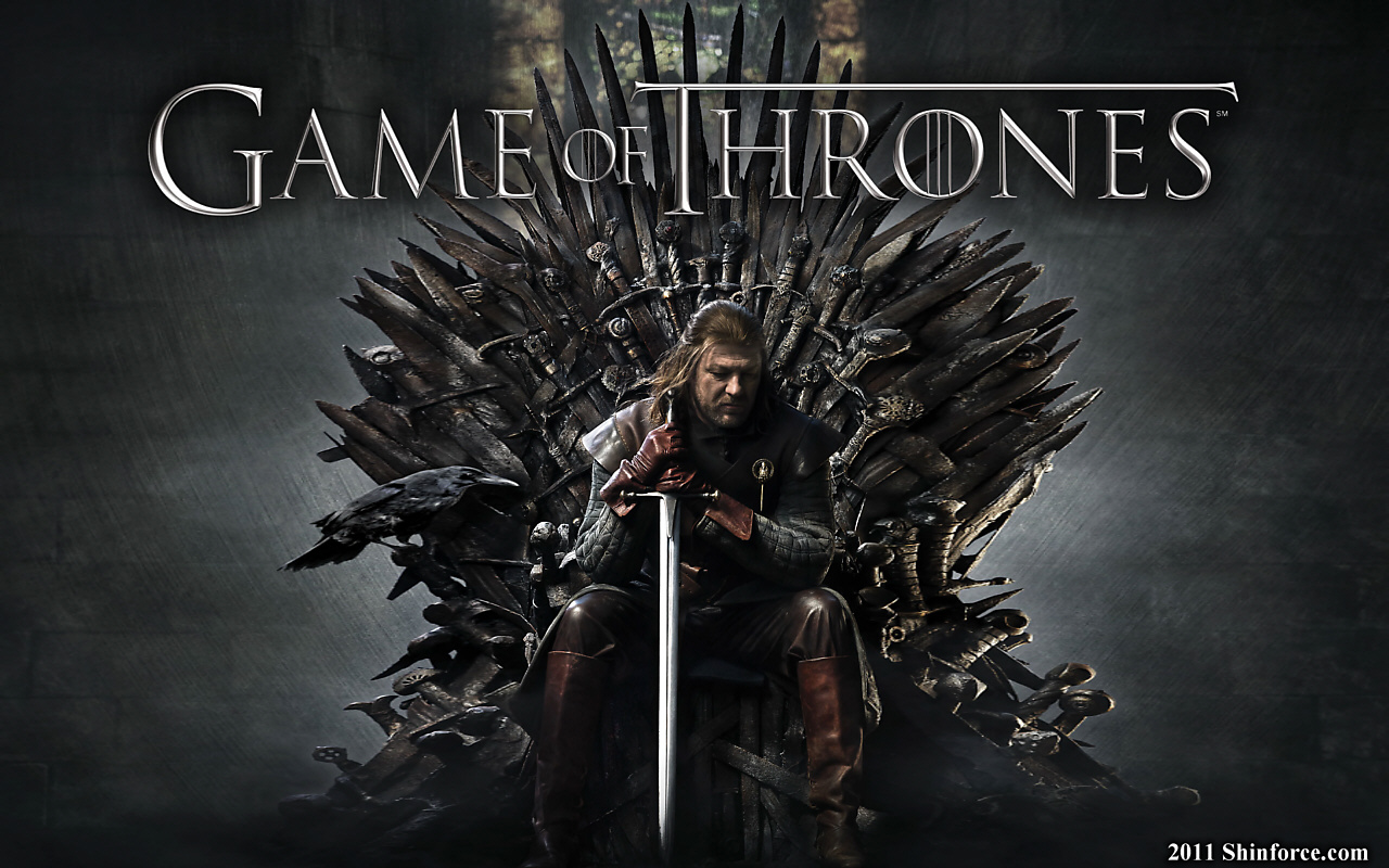 game_of_thrones-01-1280x800.jpg