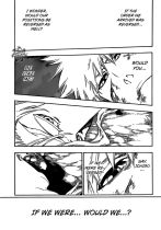[Bleach477]_10Bleach Chapter 477 - page 10 - Kuugo and Ichigo