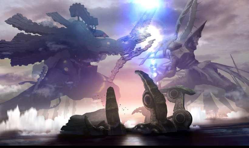 Xenoblade Chronicles-6