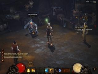 DiabloIII - Syphin - Tashun the Miner - 2