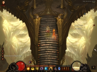 Diablo III - Syphin - Screenshot027
