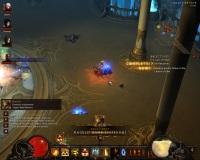 Diablo III - Rakanoth defeated