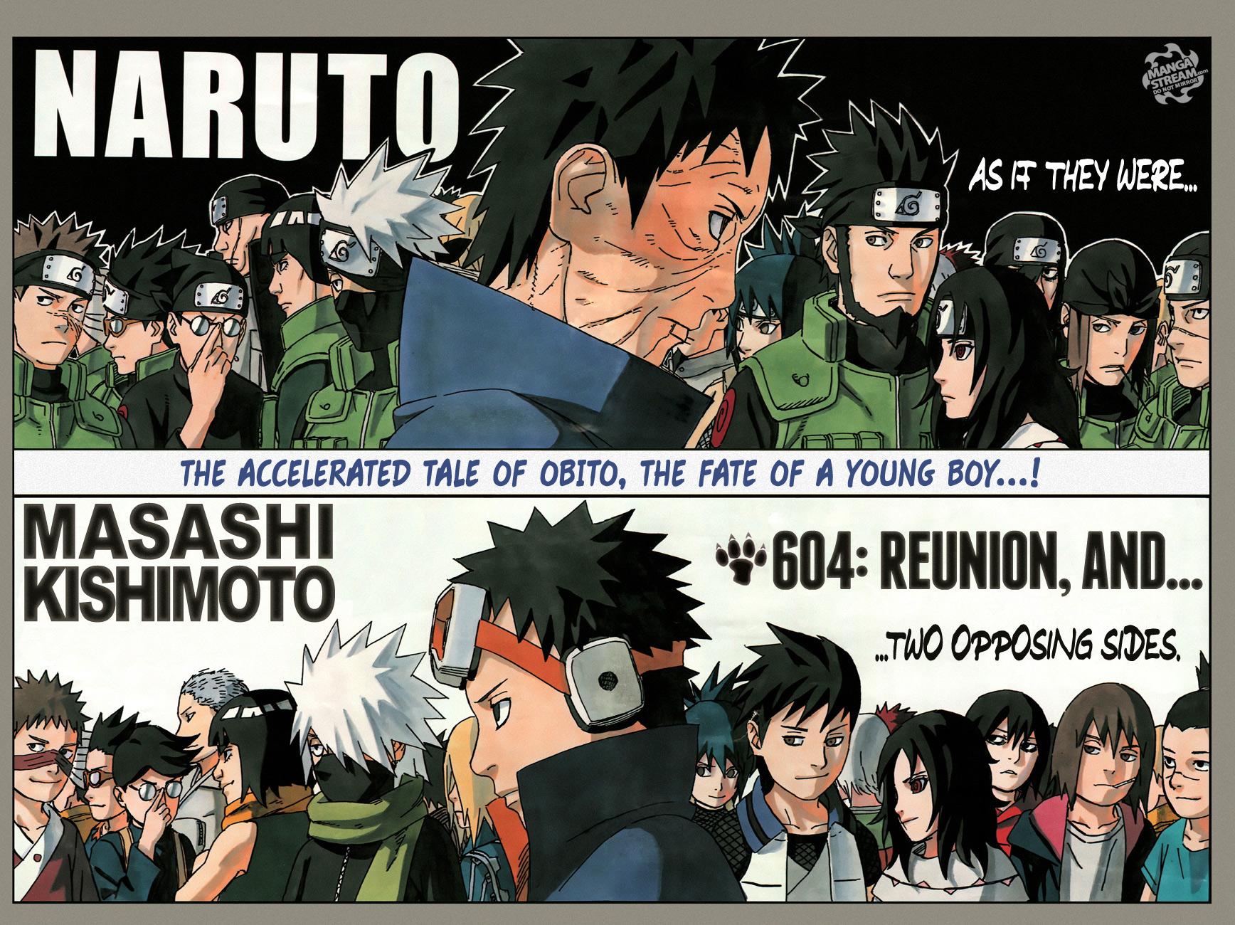 Kakashi Introducing Himself Naruto