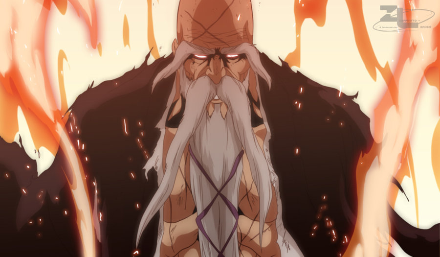 http://12dimension.files.wordpress.com/2012/12/shigekuni-yamamoto-the-guardian-of-hell-by-zanpakuto-leader.jpg?w=900