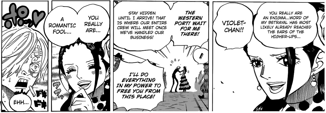 one_piece_ch713_p14-15-edit.jpg