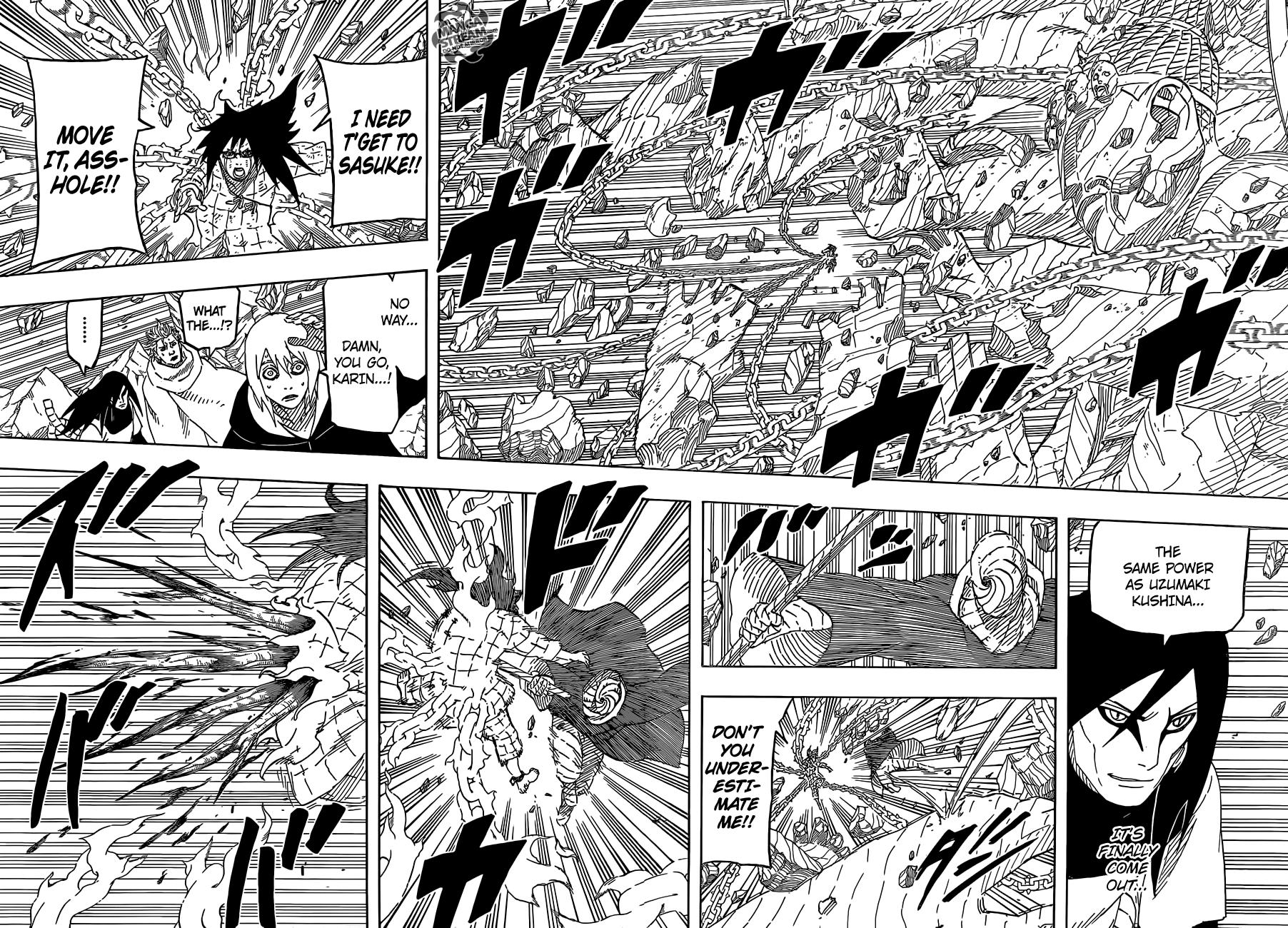 Níveis de Poder 2021 - Parte 1 - Página 55 Naruto_ch663_p008-009
